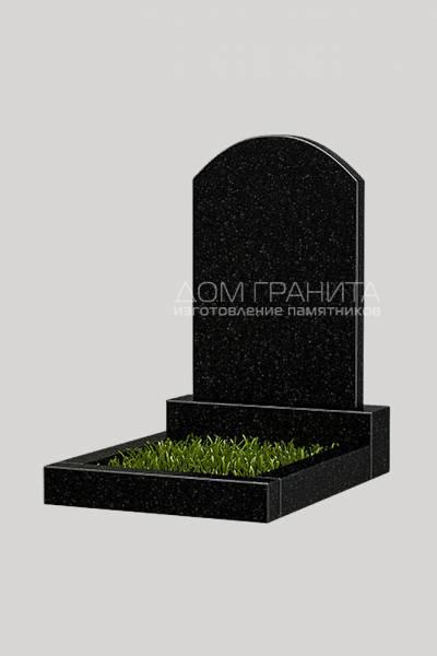 Недорогие памятники москвы с памятники в минске цены ярославле