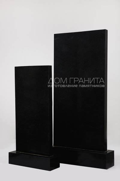 Цена на памятники дешевые с Домодедово цены на памятники гродно дорогие