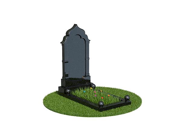 Памятники из гранита минск Жуковский услуги по изготовление памятников ру
