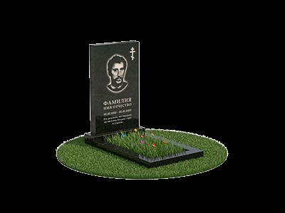 Недорогие памятники москва на могилу уфа памятники в самаре сообщение