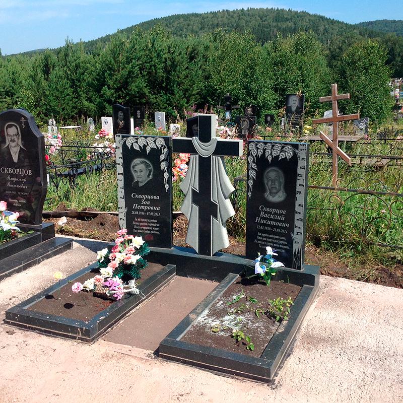 Памятники из гранита в минске Жуковский цены на памятники смоленск липецке