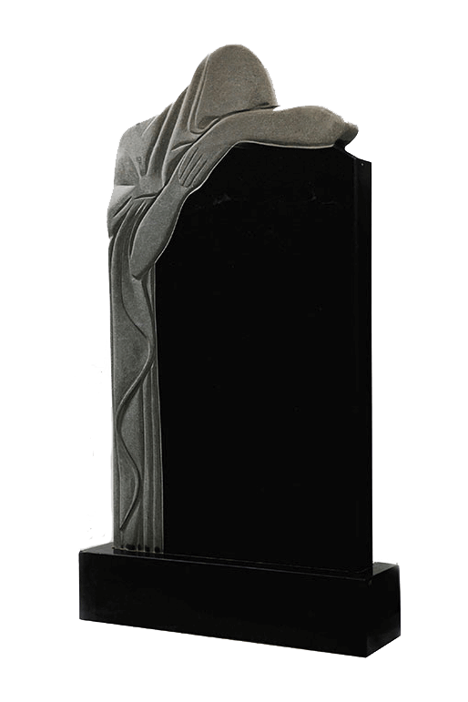 изготовление памятников самара ярославль цена